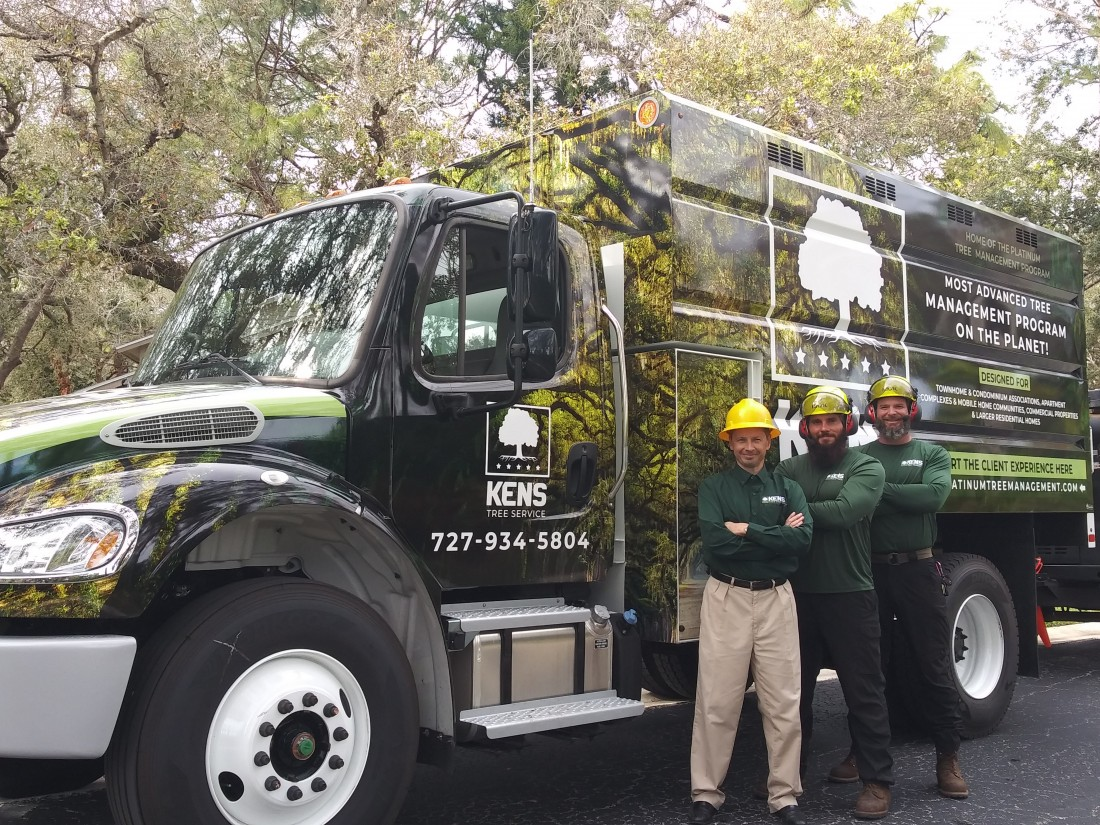 Careers - Ken's Tree Service - IMG_20190130_143050